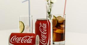 Cola Wars case study solution