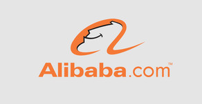 Alibaba - Competing in China and beyond - case study solution