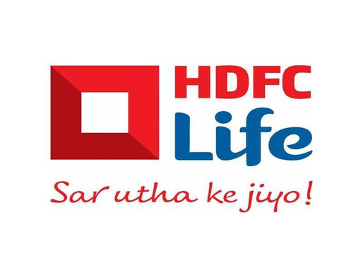 HDFC Life Insurance - Case study solution