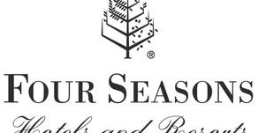 Four Seasons goes to Paris case study solution