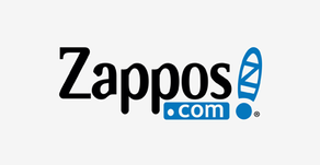 Zappos Case Study Solution