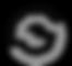 logo_06Jan.png
