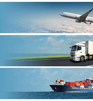 creditron-logistics-case-study_edited.jp