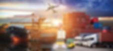 weltweite-luft-und-seefracht_v2-compress