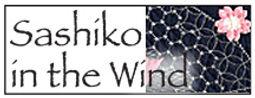 sashiko-small-icon-3.96200322_large.jpg