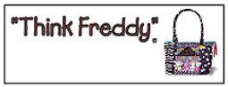 thinkfreddy.96194743_large.jpg