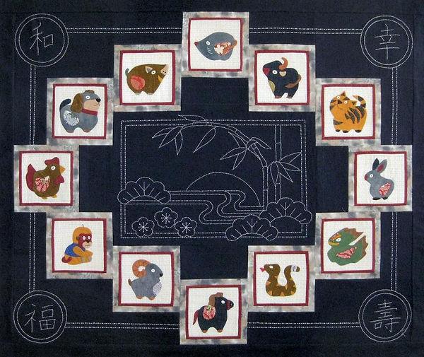 2_Zodiac-Quilt.175110806_std.jpg