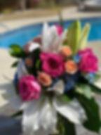 flower-15.jpg