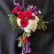 Flower-7.jpg