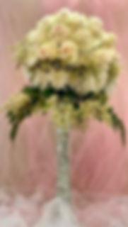 flower-22.jpg
