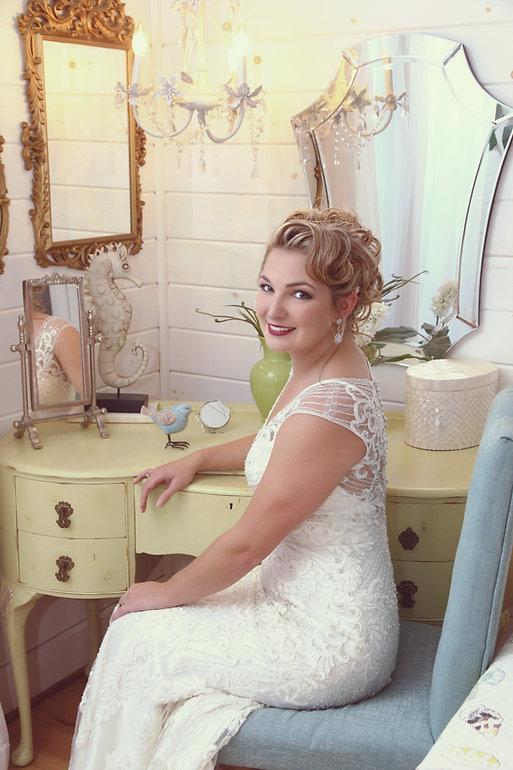 North Myrtle Beach-Wedding Packages