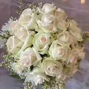 flower-21.jpg