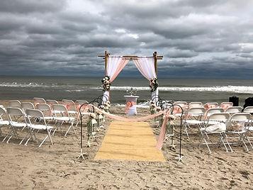 carolina-beach-wedding-packages409.jpg