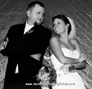 Wedding Packages-Whiteville, NC