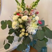 Flower-14.jpg