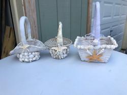 Flower girls baskets3