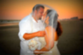 Sunset Beach Wedding Packages|Incredible Beach Weddings