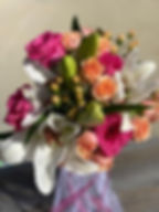 Flower-12.jpg