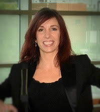 Officiant Sherri Wilmington, NC