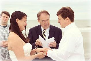 Incredible Memories Package|Incredible Beach Weddings