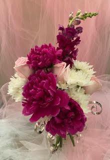 flower-25.jpg