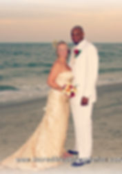 Surfside Beach Wedding Packages|Incredible Beach Weddings