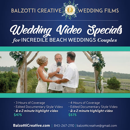 WeddingVideoSpecials.jpg