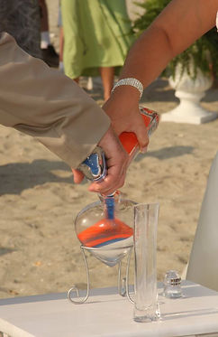 Surfside Beach Wedding Packages|Incredible Beach Weddings