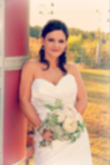 Wedding Packages-Lake Waccamaw