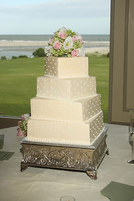 Southport Wedding Packages Incredible Beach Weddings