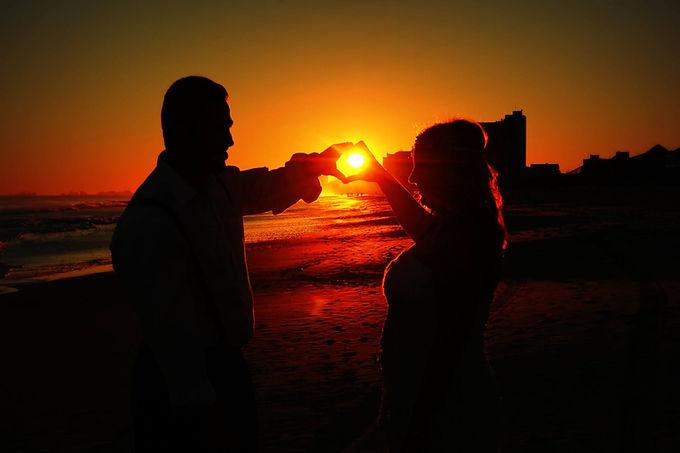 Beach-Wedding-Packages-North Myrtle Beach
