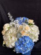 Flower-6.jpg