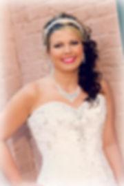 Beach weddings Ocean Isle Beach, NC