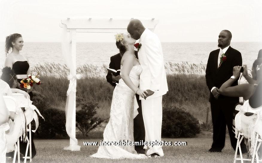 Myrtle Beach-Wedding-Packages