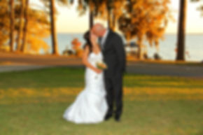 Wedding Packages Lake Waccamaw