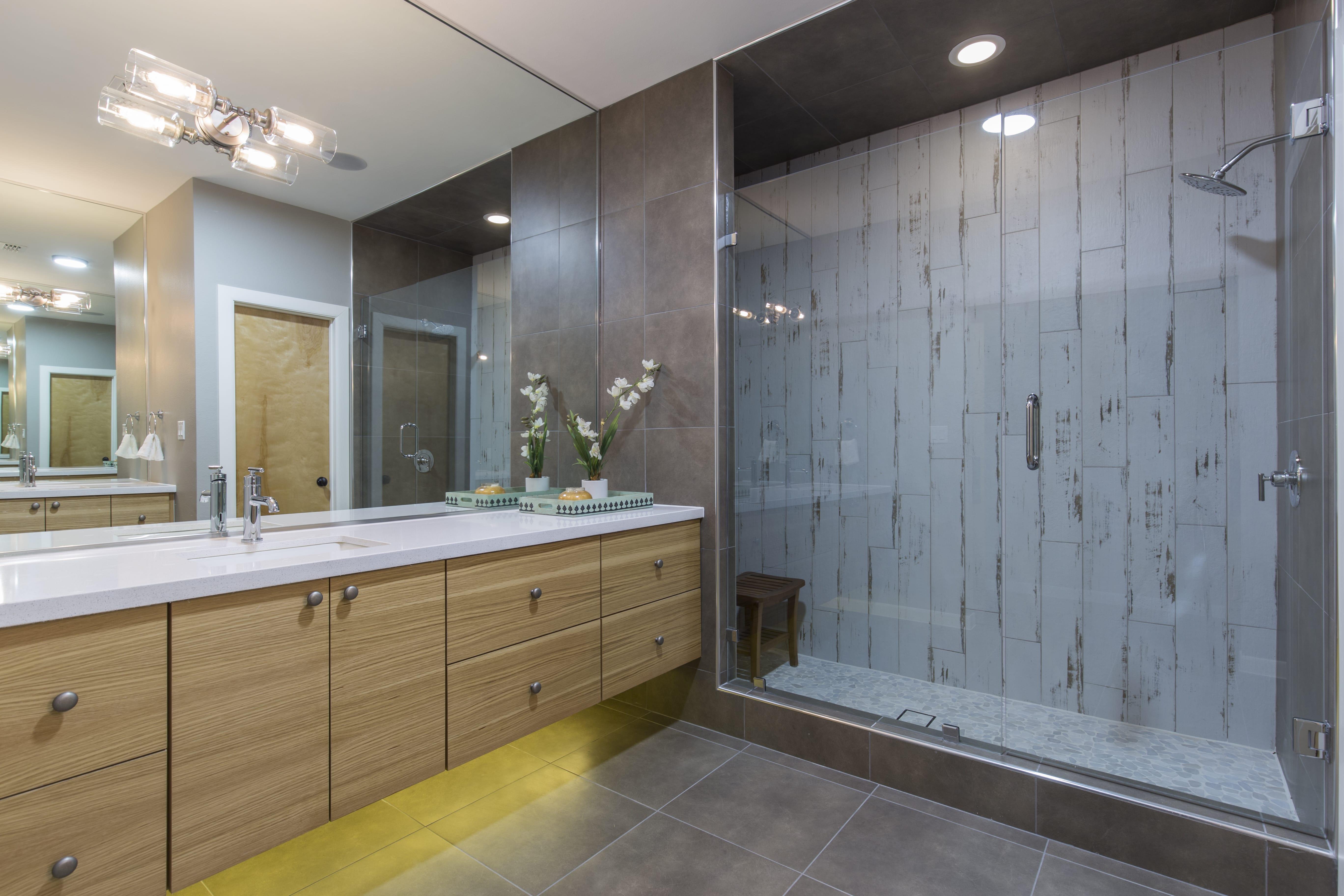 Home Builder | Edinburg | Structure Homes