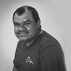 Hector Espino.JPG