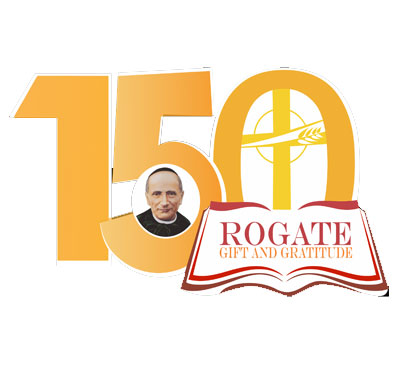 150 Years of the Rogate