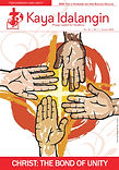 KAYA IDALANGIN January 2020 issue (Vol.