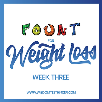 WT-Blog-Titles-Weight-Loss.png