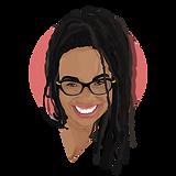 Denise-Illustration-Transparent-backgrou