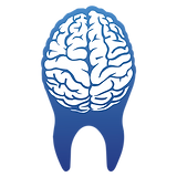 WT-Blue-Tooth-Brain (1).png