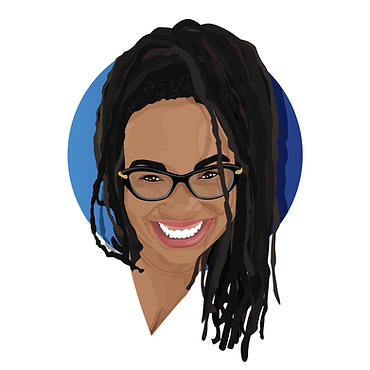 Denise-Illustration-Blue.png