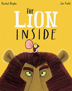 lion inside.jpg