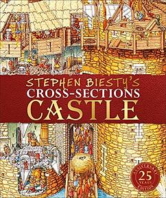 cross section castle.webp