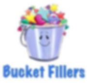 bucket.jpg