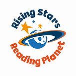 reading-planet.jpg