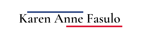KAREN ANNE FASULO-logo-2 (1).png