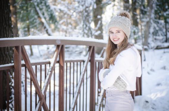 Karen Winter19-882.jpg