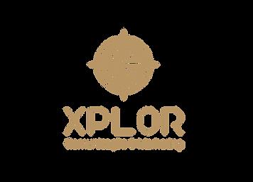 Xplor Comunicação & Marketing